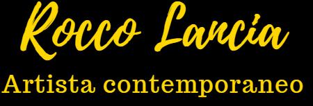 ROCCO LANCIA