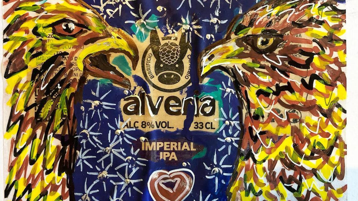 Imperialipa