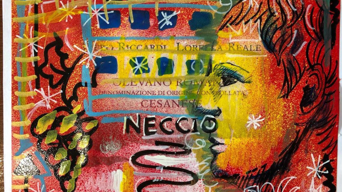 Neccio